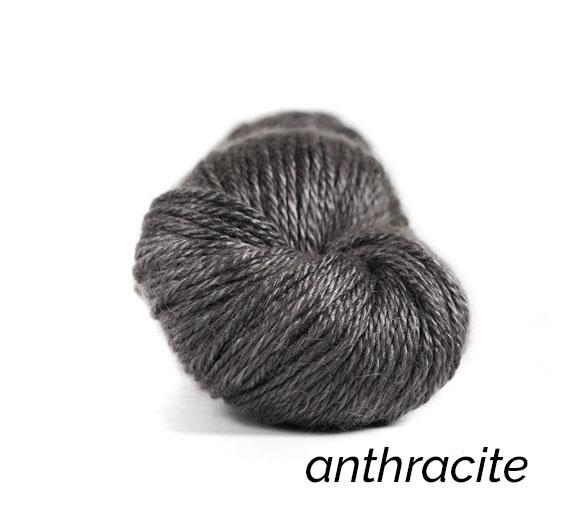 bcs_anthracite.jpg