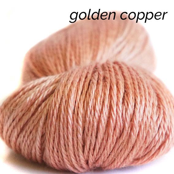 bcs_goldencopper.jpg