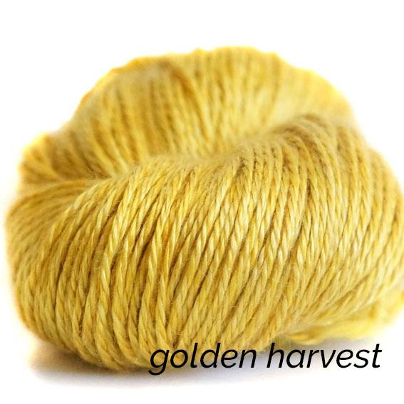 bcs_goldenharvest.jpg