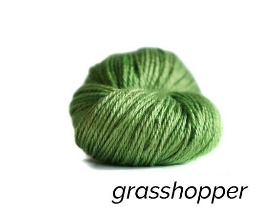 bcs_grasshopper.jpg