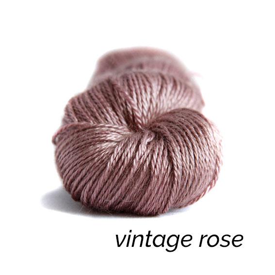 vintage_rose.jpg