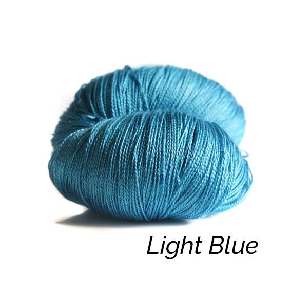 lightblue.jpg