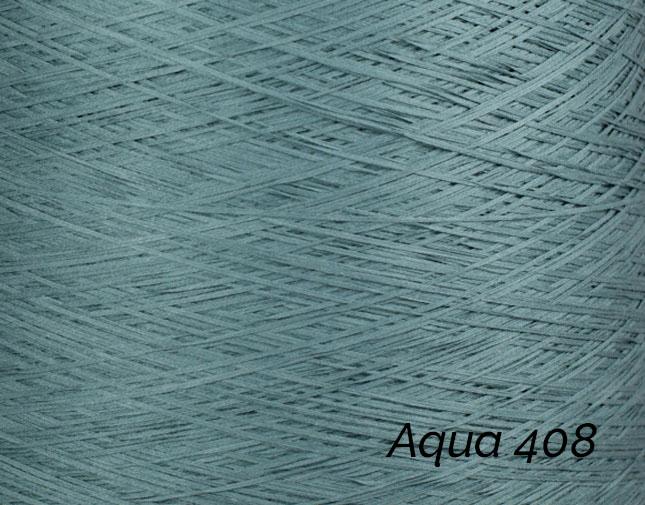 Aqua 408.jpg