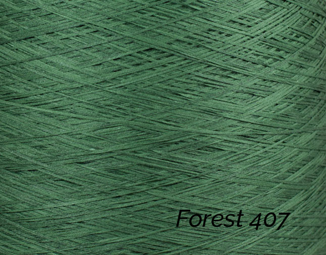 Forest 407.jpg
