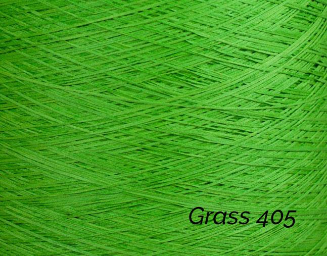 Grass 405.jpg