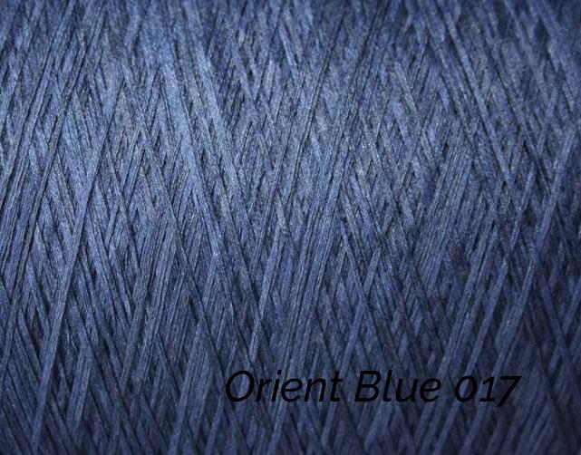 OrientBlue 017.jpg