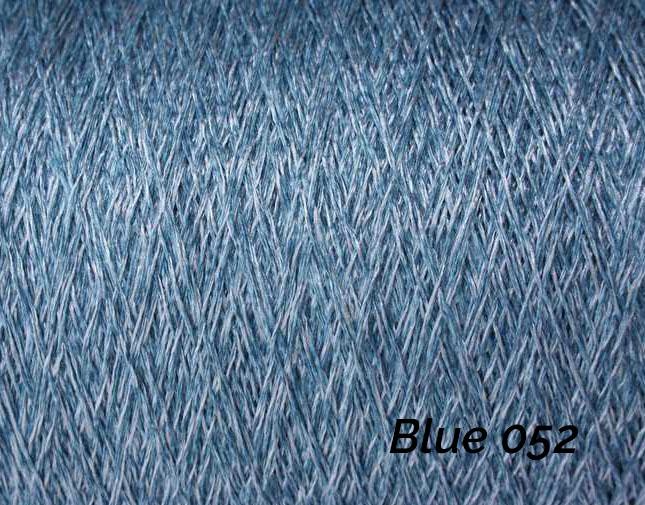 Blue 052.jpg