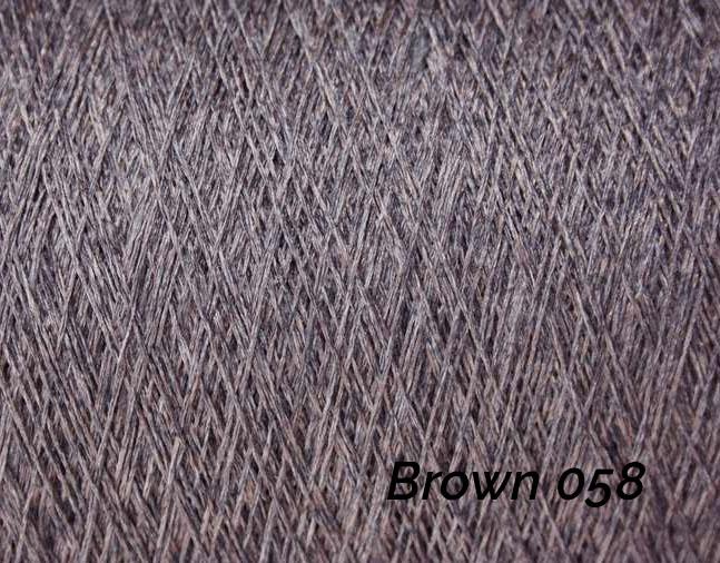 Brown 058.jpg