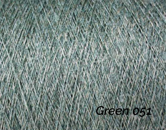 Green 051.jpg