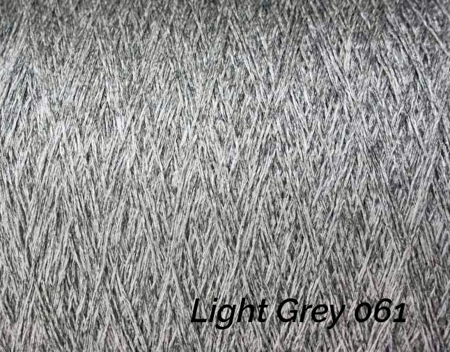 Light Grey 061.jpg