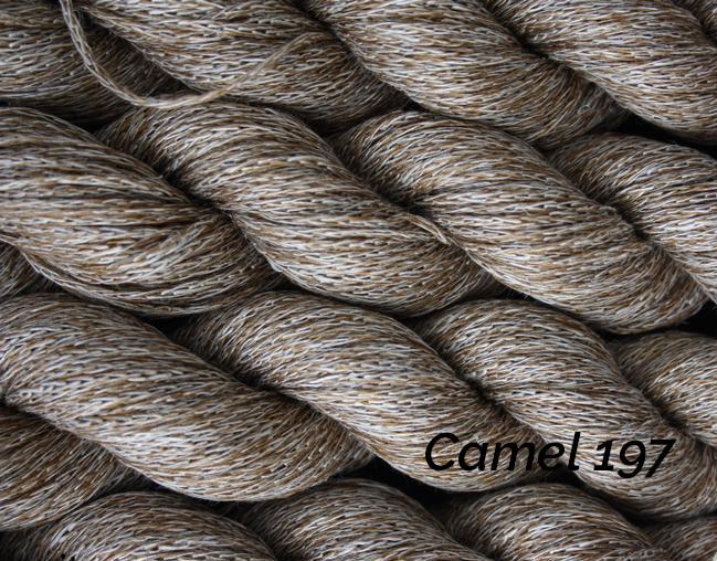 Camel 197.jpg