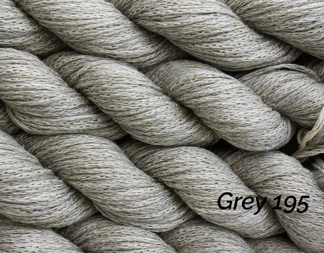 Grey 195.jpg