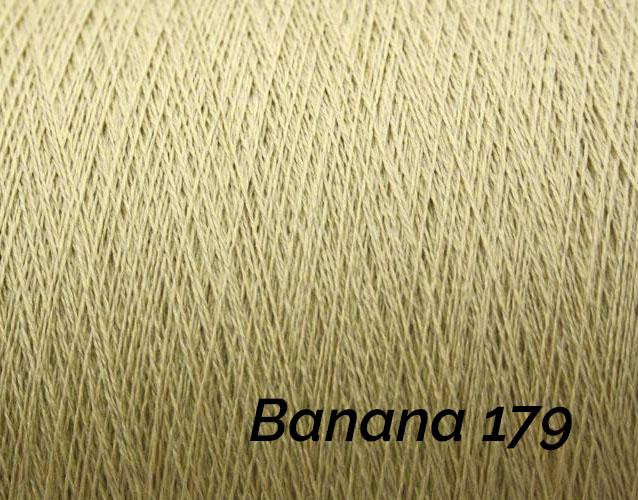Banana 179.jpg