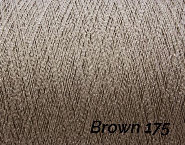 Brown 175.jpg
