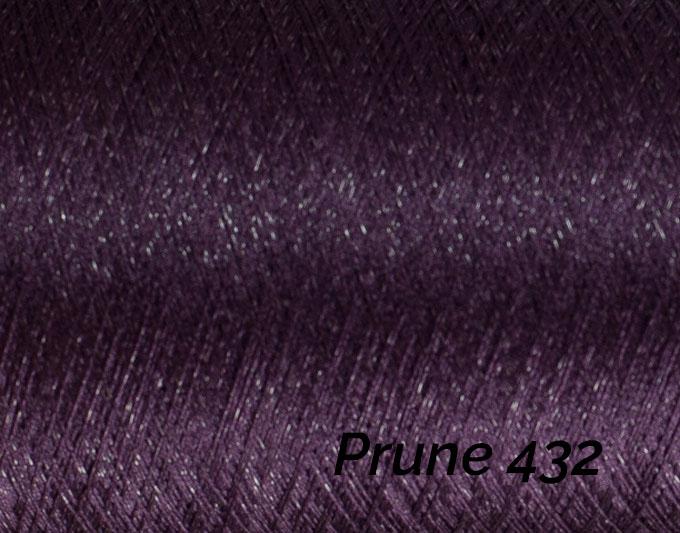 Prune 432.jpg