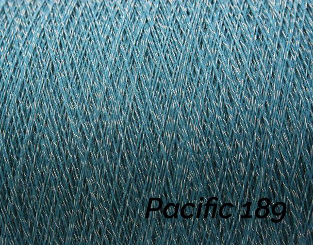 Pacific 189.jpg