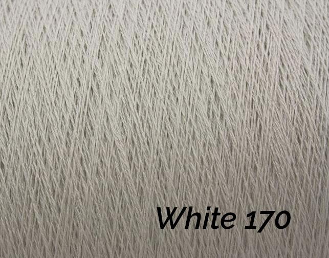 White 170.jpg