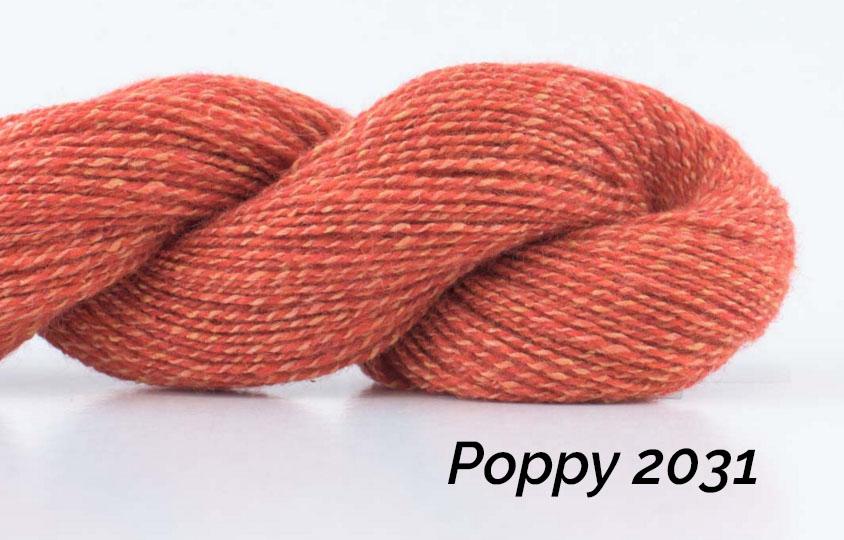 Shibui Pebble Poppy 2031.jpg