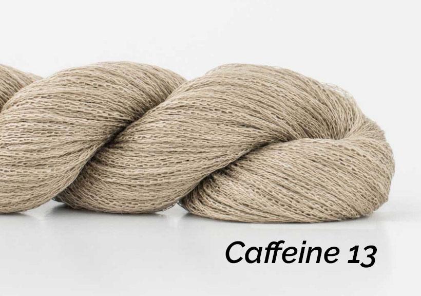 Shibui Linen Caffeine 13.jpg