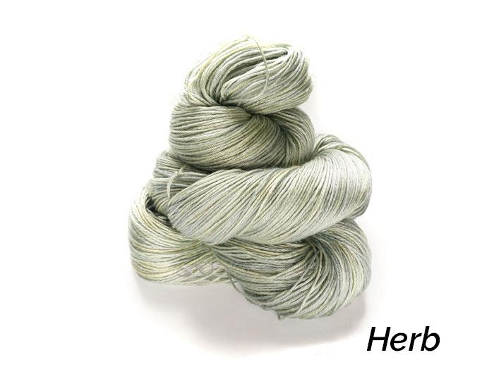 Milkyway Herb.jpg