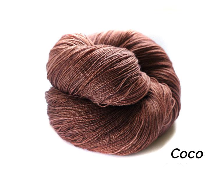 WML Coco.jpg