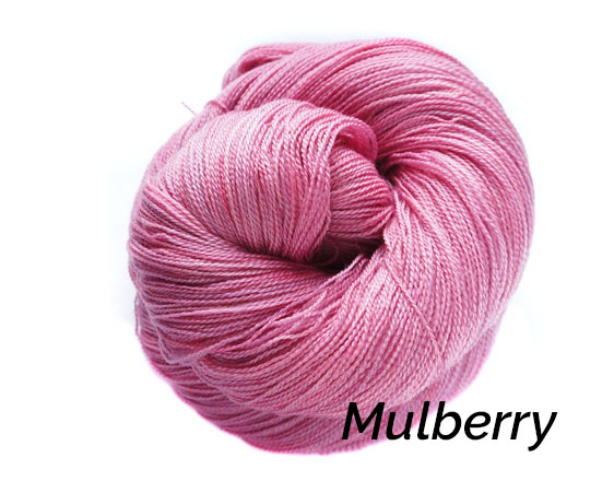 WML Mulberry.jpg