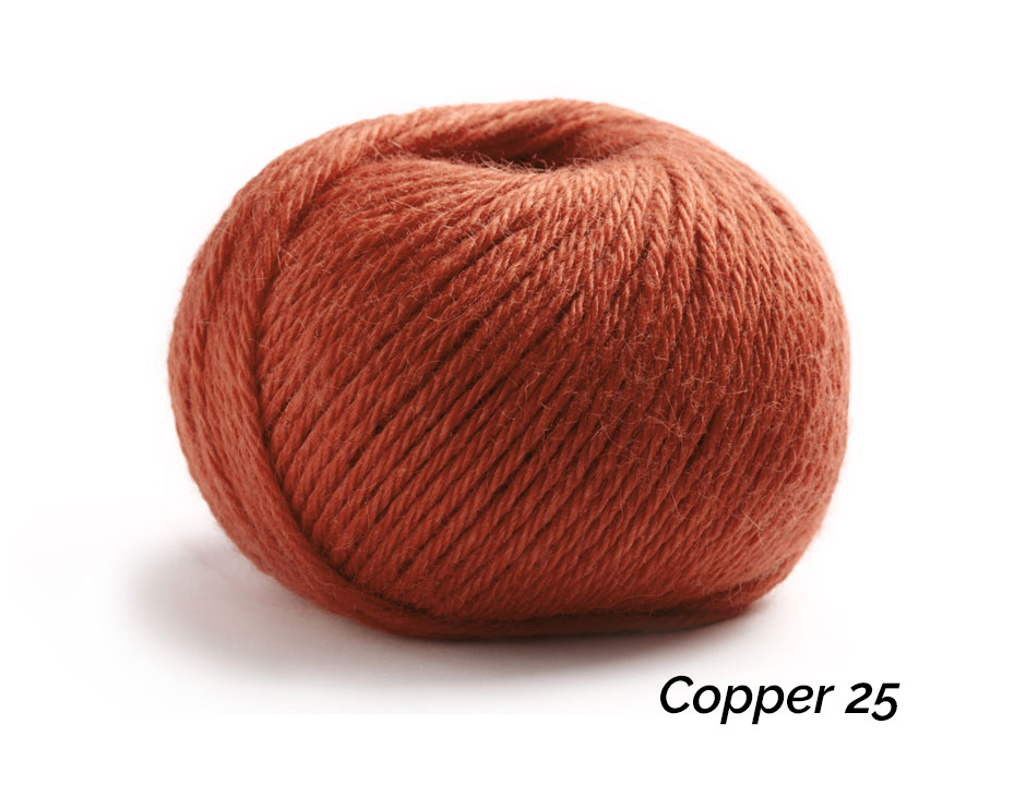 Copper 25.jpg