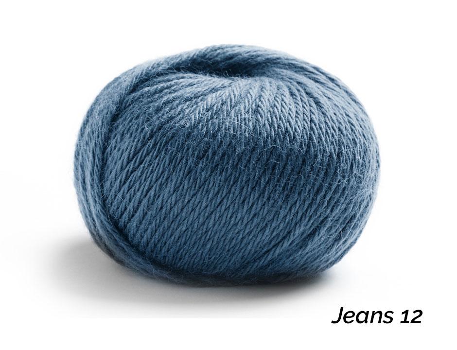 Jeans 12.jpg