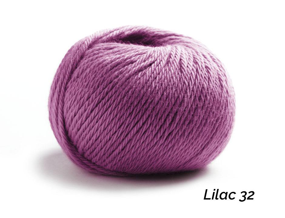 Lilac 32.jpg