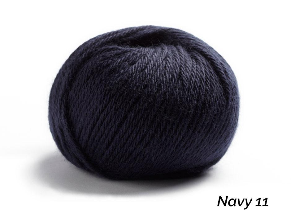Navy 11.jpg