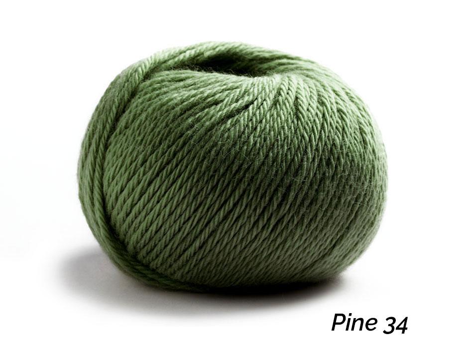 Pine 34.jpg