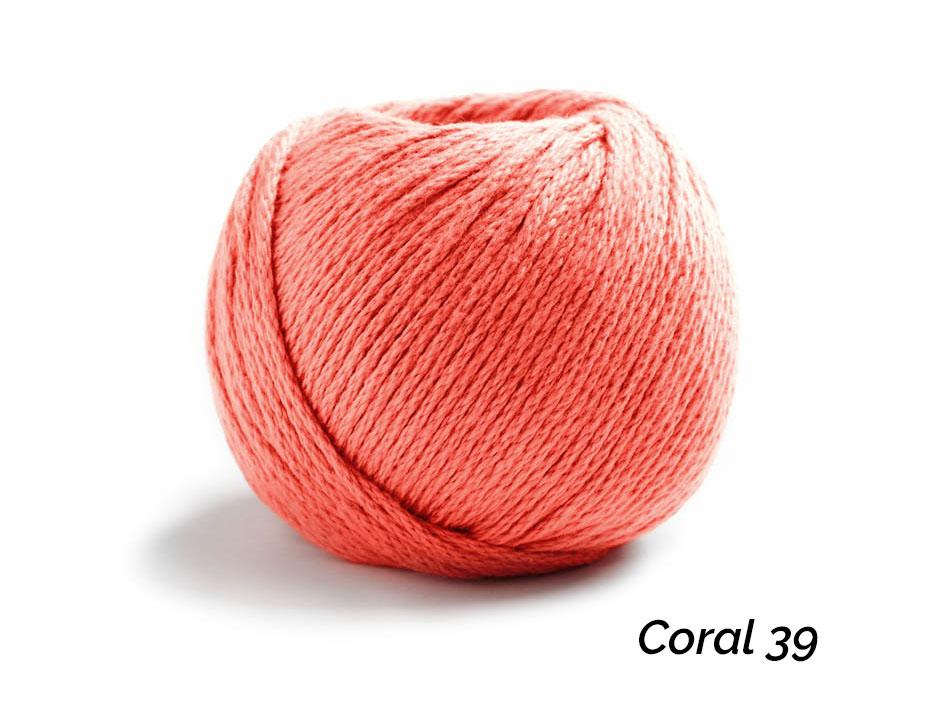 Coral 39.jpg