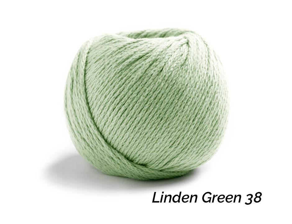 Linden Green 38.jpg