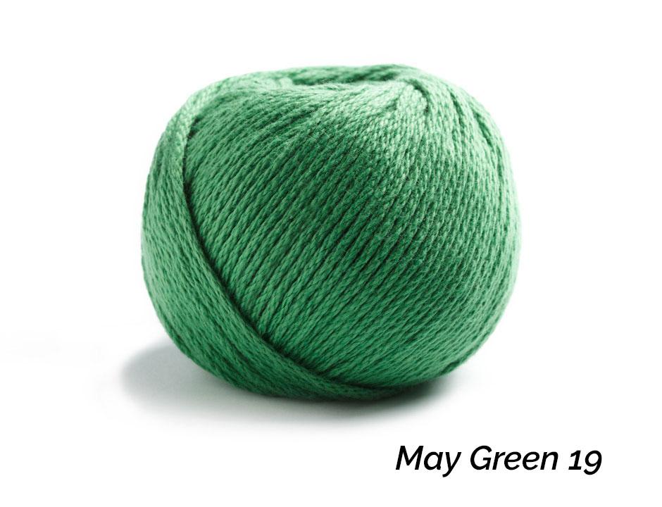 May Green 19.jpg