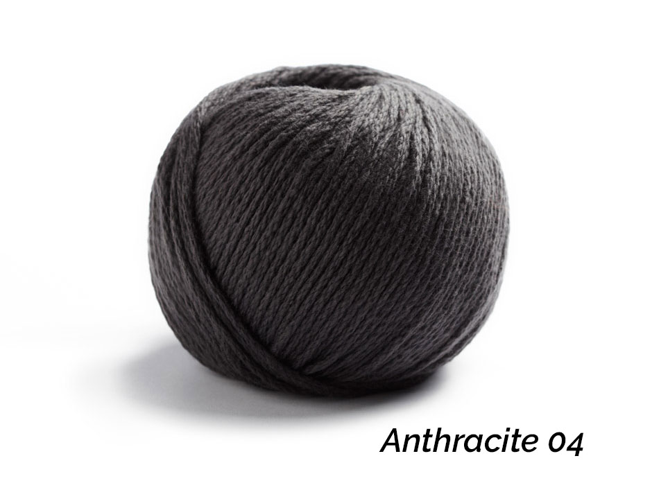 Anthracite 04.jpg
