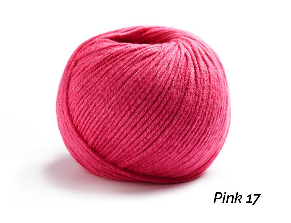 Pink 17.jpg