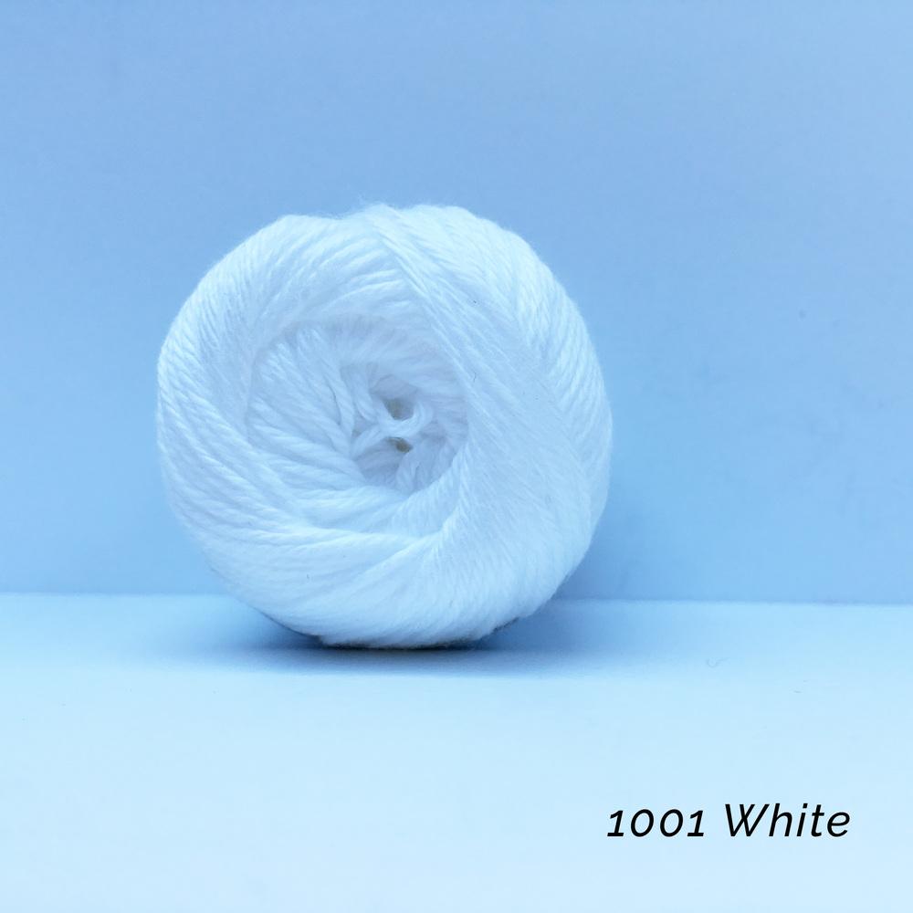 1001 White.jpg
