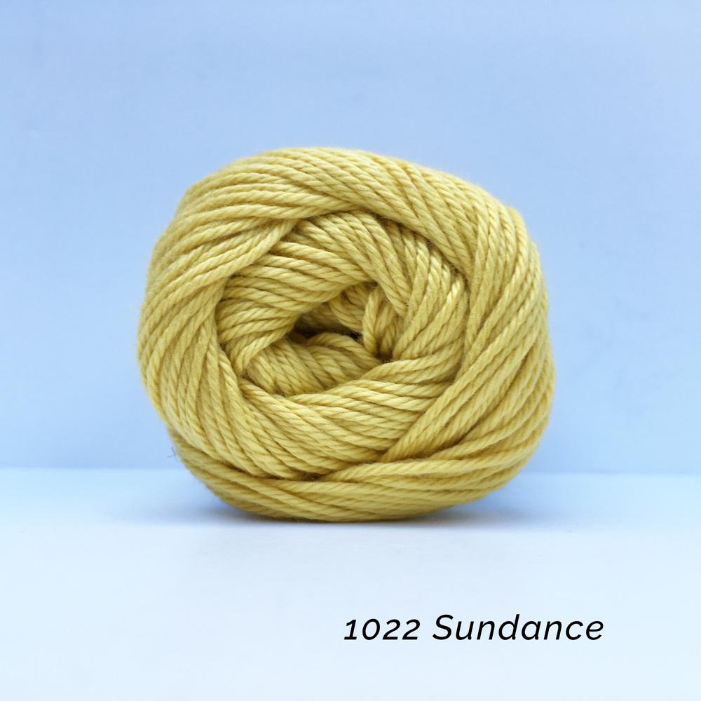 1022 Sundance.jpg