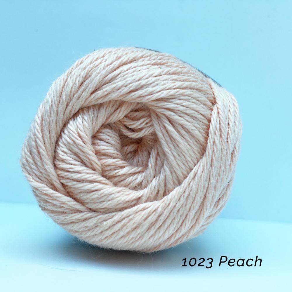 1023 Peach.jpg