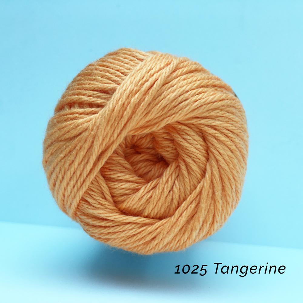 1025 Tangerine.jpg