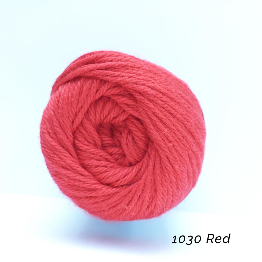 1030 Red.jpg