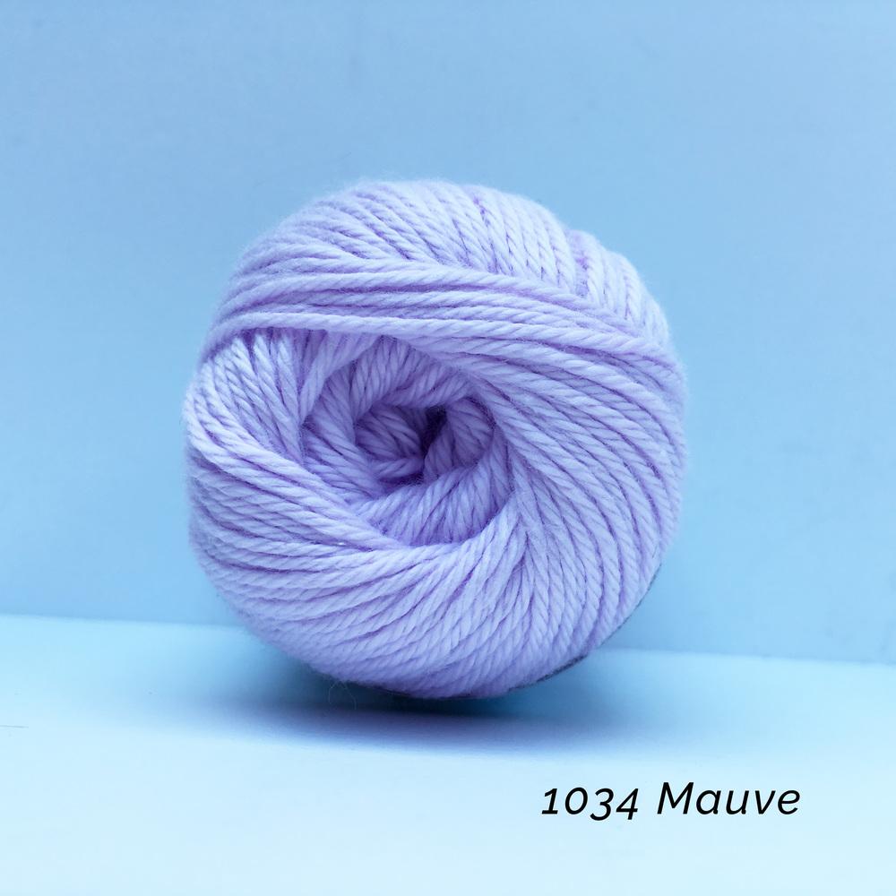 1034 Mauve.jpg