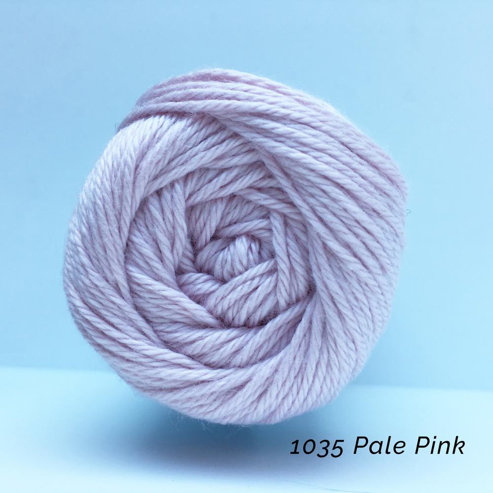 1035 Pale Pink.jpg