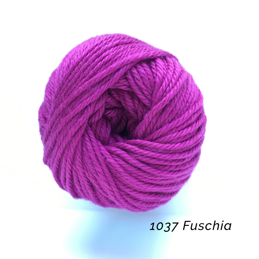1037 Fuschia.jpg