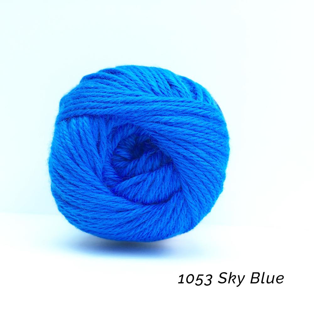 1053 Sky Blue.jpg