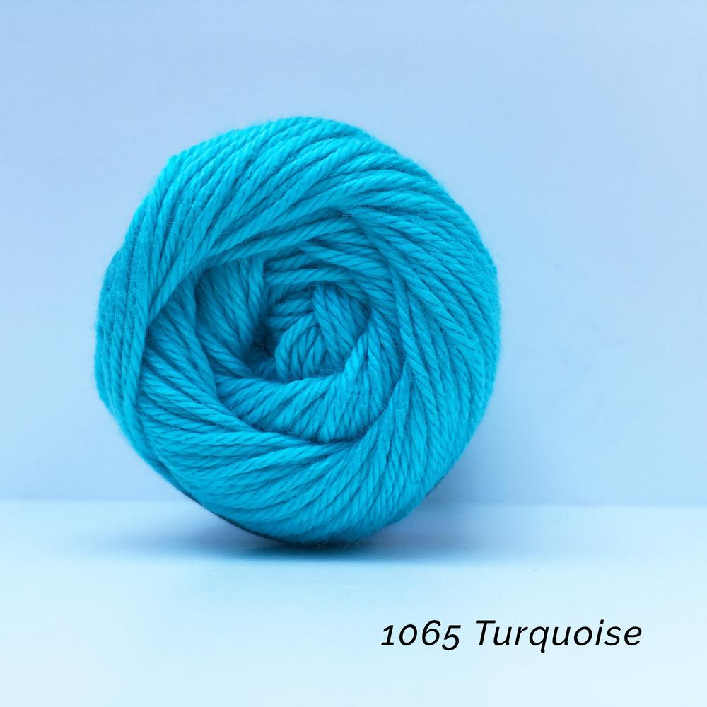 1065 Turquoise.jpg