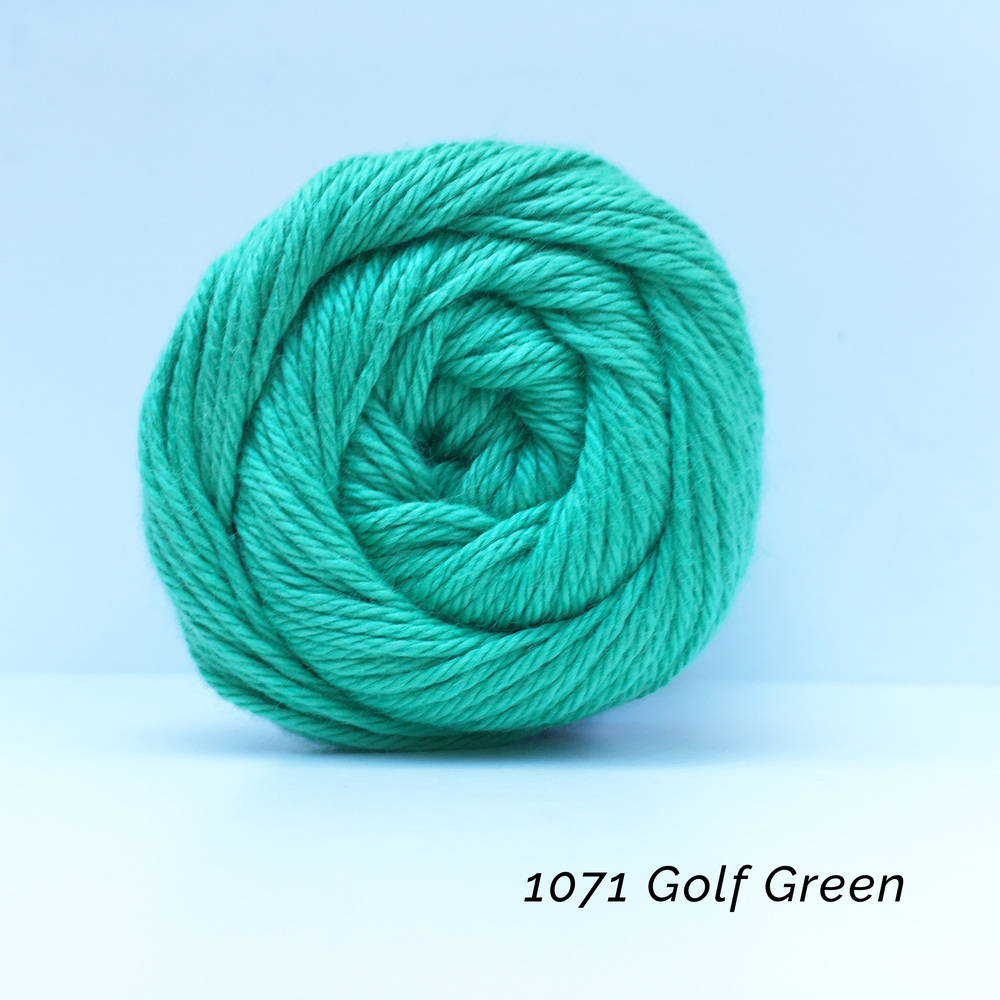 1071 Golf Green.jpg