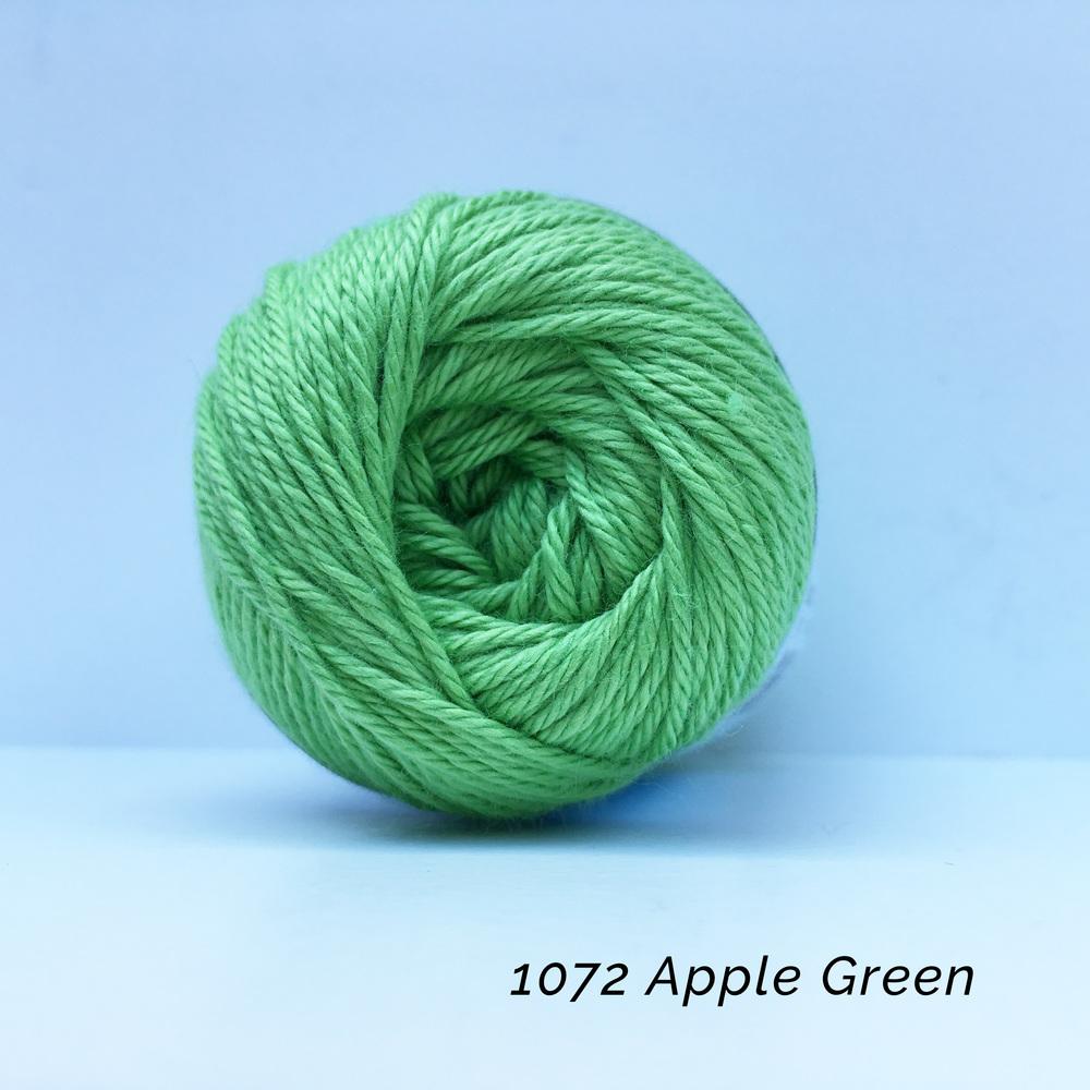 1072 Apple Green.jpg