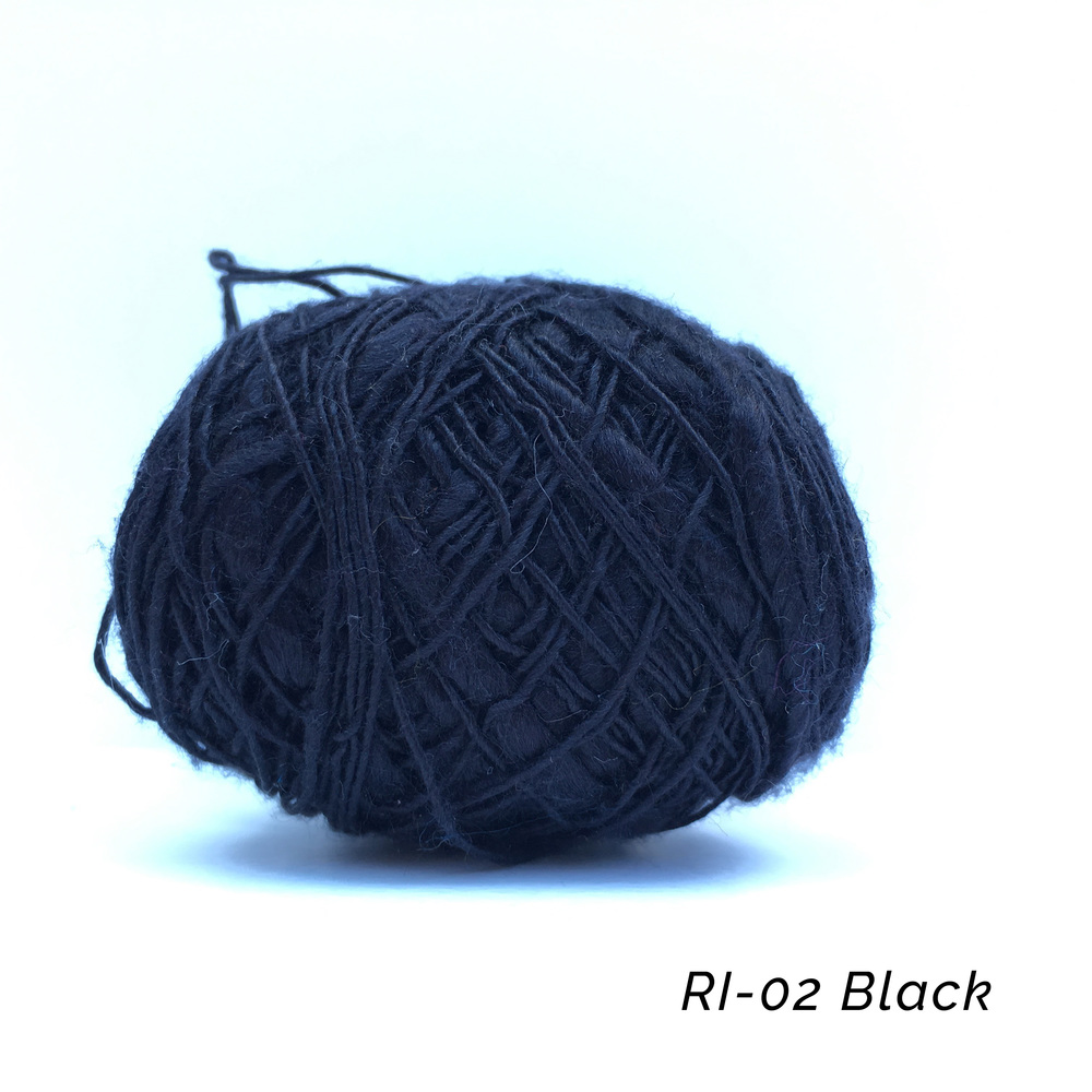 RI02 Black.jpg
