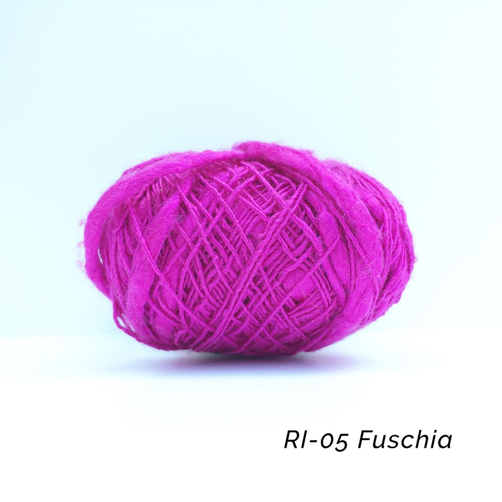 RI05 Fuschia.jpg